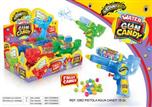 http://bonovo.almadoce.pt/fileuploads/Produtos/Brinquedos/thumb__0362-PISTOLA-AGUA-CANDY-15-GR-8x12-300x212.jpg