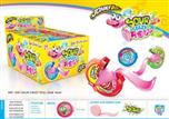 http://bonovo.almadoce.pt/fileuploads/Produtos/Brinquedos/thumb__0391-SOUR-CRAZY-ROLL-GUM-16x24-300x212.jpg