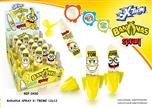 http://bonovo.almadoce.pt/fileuploads/Produtos/Brinquedos/thumb__0430-BANANA-SPRAY-X-TREME-12x12.jpg