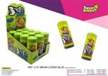 http://bonovo.almadoce.pt/fileuploads/Produtos/Brinquedos/thumb__2101-BRAIN-LICKER-BLUE-8x12-300x212.jpg