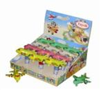 http://bonovo.almadoce.pt/fileuploads/Produtos/Brinquedos/thumb__BOING.bmp