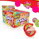 http://bonovo.almadoce.pt/fileuploads/Produtos/Brinquedos/thumb__CRAZY-ROLL-GUM.jpg