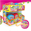 http://bonovo.almadoce.pt/fileuploads/Produtos/Brinquedos/thumb__MINI-ROLL-TATTOO-X-TREME.jpg