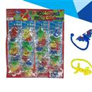 http://bonovo.almadoce.pt/fileuploads/Produtos/Brinquedos/thumb__STICKY-TOY-EXPOSITOR.jpg