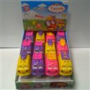 http://bonovo.almadoce.pt/fileuploads/Produtos/Brinquedos/thumb__choconasa_catalogos_brinquedos_autocarro.jpg