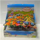 http://bonovo.almadoce.pt/fileuploads/Produtos/Brinquedos/thumb__choconasa_catalogos_brinquedos_borboletas.jpg