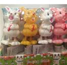 http://bonovo.almadoce.pt/fileuploads/Produtos/Brinquedos/thumb__choconasa_catalogos_brinquedos_coelhos.png