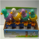 http://bonovo.almadoce.pt/fileuploads/Produtos/Brinquedos/thumb__choconasa_catalogos_brinquedos_galinha.jpg