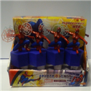 http://bonovo.almadoce.pt/fileuploads/Produtos/Brinquedos/thumb__choconasa_catalogos_brinquedos_homem_aranha.jpg