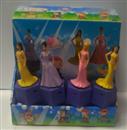 http://bonovo.almadoce.pt/fileuploads/Produtos/Brinquedos/thumb__dancinggirl.jpg