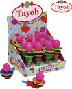 http://bonovo.almadoce.pt/fileuploads/Produtos/Brinquedos/thumb__flower.jpg
