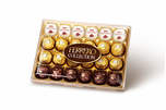 http://bonovo.almadoce.pt/fileuploads/Produtos/Chocolates/Bombons Sazonais/thumb__Ferrero Collection T24 - alta.png