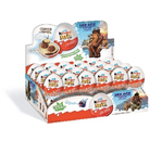 http://bonovo.almadoce.pt/fileuploads/Produtos/Chocolates/Ovos/thumb__53020.KINDER JOY C48UND.jpg