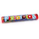 http://bonovo.almadoce.pt/fileuploads/Produtos/Chocolates/Pintarolas/thumb__pintarolas-imperial-tube-22g.jpg
