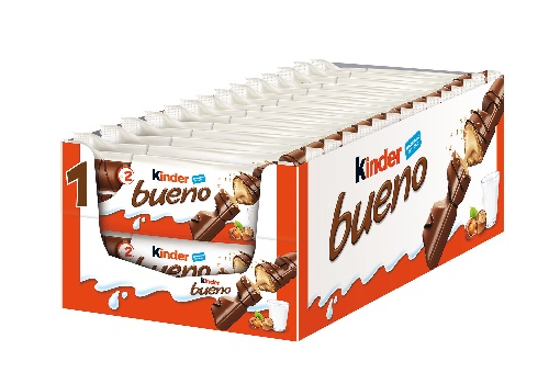 http://bonovo.almadoce.pt/fileuploads/Produtos/Chocolates/Snacks/_53003.KINDER BUENO C30 UNID.jpg