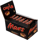 http://bonovo.almadoce.pt/fileuploads/Produtos/Chocolates/Snacks/thumb__50006.MARS C24UND.jpg