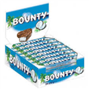 http://bonovo.almadoce.pt/fileuploads/Produtos/Chocolates/Snacks/thumb__50010.BOUNTY C24UND.png