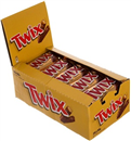 http://bonovo.almadoce.pt/fileuploads/Produtos/Chocolates/Snacks/thumb__50045.TWIX C25UND.jpg