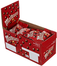 http://bonovo.almadoce.pt/fileuploads/Produtos/Chocolates/Snacks/thumb__50447.MALTESERS C25UND.jpg