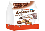 http://bonovo.almadoce.pt/fileuploads/Produtos/Chocolates/Snacks/thumb__53042.KINDER BUENO MINI SAQ. C108GR.jpg