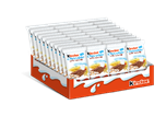 http://bonovo.almadoce.pt/fileuploads/Produtos/Chocolates/Snacks/thumb__53056.KINDER CEREALI C40.png