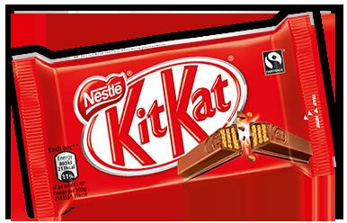 http://bonovo.almadoce.pt/fileuploads/Produtos/Chocolates/Tablets/_4-finger-1.png