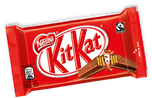 http://bonovo.almadoce.pt/fileuploads/Produtos/Chocolates/Tablets/thumb__4-finger-1.png