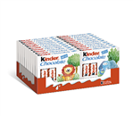 http://bonovo.almadoce.pt/fileuploads/Produtos/Chocolates/Tablets/thumb__53001.KINDER T.4 C20UND.png