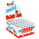 http://bonovo.almadoce.pt/fileuploads/Produtos/Chocolates/Tablets/thumb__KINDER MAXI C-36.png