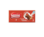 http://bonovo.almadoce.pt/fileuploads/Produtos/Chocolates/Tablets/thumb__NESTLE EXTRAFINOLEITE .jpg