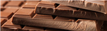 http://bonovo.almadoce.pt/fileuploads/Produtos/Chocolates/thumb__coholate-700x360.jpg