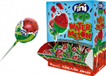 http://bonovo.almadoce.pt/fileuploads/Produtos/Chupas/Sortidos/thumb__fini-pop-watermelon-lollipops.jpg