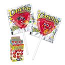 http://bonovo.almadoce.pt/fileuploads/Produtos/Chupas/Sortidos/thumb__images_articles_products_02-caramelos-duros_finiletas-caretos.jpg