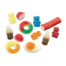 http://bonovo.almadoce.pt/fileuploads/Produtos/Gomas/Ácidas/thumb__images_articles_products_01-gelatina_03-goma-azucar_pag6_surtido-little-mix.jpg