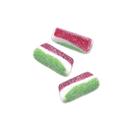 http://bonovo.almadoce.pt/fileuploads/Produtos/Gomas/Ácidas/thumb__images_articles_products_01-gelatina_08-goma-acida_pag17_tajadas-sandia.jpg