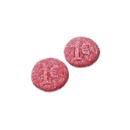 http://bonovo.almadoce.pt/fileuploads/Produtos/Gomas/Ácidas/thumb__images_articles_products_01-gelatina_08-goma-acida_pag18_euros-pica.jpg