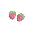 http://bonovo.almadoce.pt/fileuploads/Produtos/Gomas/Ácidas/thumb__images_articles_products_01-gelatina_08-goma-acida_pag18_fresas-salvajes-pica.jpg