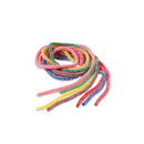 http://bonovo.almadoce.pt/fileuploads/Produtos/Gomas/Ácidas/thumb__images_articles_products_05-regalices_04-regaliz_pag48_spaghetti-multifruit.jpg