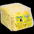http://bonovo.almadoce.pt/fileuploads/Produtos/Gomas/Açúcar/thumb__Imagem1.png