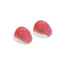 http://bonovo.almadoce.pt/fileuploads/Produtos/Gomas/Açúcar/thumb__images_articles_products_01-gelatina_01-goma-batida_pag1_dulces-besos-fresa.jpg