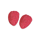 http://bonovo.almadoce.pt/fileuploads/Produtos/Gomas/Açúcar/thumb__images_articles_products_01-gelatina_01-goma-batida_pag1_fresa-batida.jpg