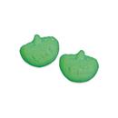 http://bonovo.almadoce.pt/fileuploads/Produtos/Gomas/Açúcar/thumb__images_articles_products_01-gelatina_01-goma-batida_pag1_manzanas-grandes.jpg
