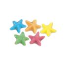 http://bonovo.almadoce.pt/fileuploads/Produtos/Gomas/Açúcar/thumb__images_articles_products_01-gelatina_01-goma-batida_pag2_estrellas-de-mar.jpg