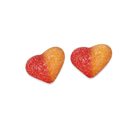 http://bonovo.almadoce.pt/fileuploads/Produtos/Gomas/Açúcar/thumb__images_articles_products_01-gelatina_03-goma-azucar_pag4_melocotones.jpg