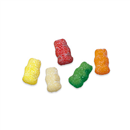 http://bonovo.almadoce.pt/fileuploads/Produtos/Gomas/Açúcar/thumb__images_articles_products_01-gelatina_03-goma-azucar_pag4_osos-pequenos.jpg