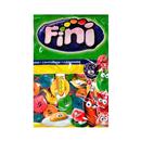 http://bonovo.almadoce.pt/fileuploads/Produtos/Gomas/Brlho/thumb__discos-colores-regaliz-fini-250u.jpg