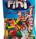 http://bonovo.almadoce.pt/fileuploads/Produtos/Gomas/Brlho/thumb__fini_taco_jumbo_colores__1_kg_listagem.jpg