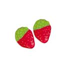 http://bonovo.almadoce.pt/fileuploads/Produtos/Gomas/Brlho/thumb__images_articles_products_01-gelatina_02-goma-almidon_fresas-salvajes.jpg