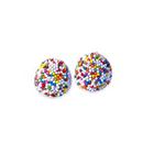 http://bonovo.almadoce.pt/fileuploads/Produtos/Gomas/Brlho/thumb__images_articles_products_01-gelatina_03-goma-azucar_moras-multicolor-es.jpg