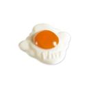 http://bonovo.almadoce.pt/fileuploads/Produtos/Gomas/Brlho/thumb__images_articles_products_01-gelatina_07-goma-brillo_pag11_huevos-frito-gigantes.jpg